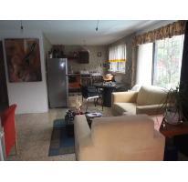 Foto de departamento en renta en  , bello horizonte, cuernavaca, morelos, 2935603 No. 01