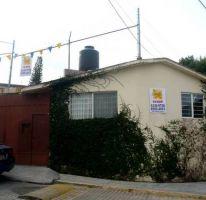 Foto de casa en venta en, bello horizonte, cuernavaca, morelos, 483557 no 01