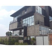 Foto de departamento en venta en  , bello horizonte, puebla, puebla, 1282535 No. 01
