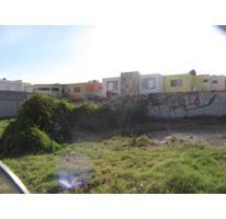 Foto de terreno habitacional en venta en  , benavides (morelos uno), matamoros, coahuila de zaragoza, 2735337 No. 01