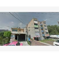 Foto de departamento en venta en  0, presidentes de méxico, iztapalapa, distrito federal, 2998318 No. 01