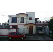 Foto de casa en renta en benito juarez 1, ampliación unidad nacional, ciudad madero, tamaulipas, 2414020 No. 01