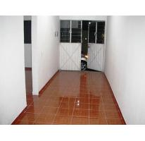 Foto de casa en venta en benito juarez 1, benito juárez, cuautla, morelos, 0 No. 01