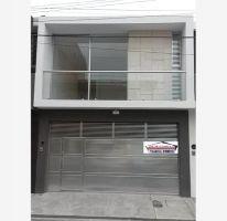 Foto de casa en venta en benito juarez 10, hípico, boca del río, veracruz, 1560786 no 01