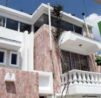 Foto de casa en venta en benito juárez 111, juan fernández albarrán, metepec, estado de méxico, 1388205 no 01