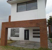 Foto de casa en renta en benito juarez 117 frac palma real, casa 12, santa maría magdalena ocotitlán, metepec, estado de méxico, 2212098 no 01