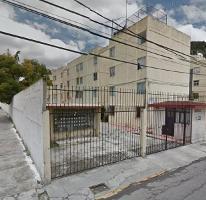 Foto de departamento en venta en benito juarez 125, santiago miltepec, toluca, méxico, 0 No. 01