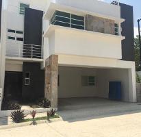 Foto de casa en venta en benito juarez 159, diana laura riojas de colosio, tuxtla gutiérrez, chiapas, 3323137 No. 01