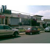 Foto de local en renta en  , benito juárez 1a. sección (cabecera municipal), nicolás romero, méxico, 2746055 No. 01