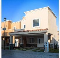Foto de casa en venta en benito juarez 2, jardines de casa nueva, ecatepec de morelos, méxico, 4275289 No. 01