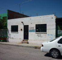 Foto de terreno habitacional en venta en benito juárez 224, el calvario, jesús maría, aguascalientes, 1713794 no 01
