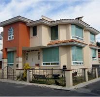 Foto de casa en venta en benito juárez 300, san lorenzo coacalco, metepec, méxico, 0 No. 01