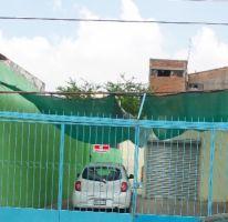 Foto de local en renta en benito juárez 311, centro, culiacán, sinaloa, 2196142 no 01
