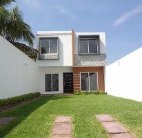 Foto de casa en venta en benito juárez 34, gabriel tepepa, cuautla, morelos, 0 No. 01