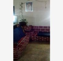 Foto de casa en venta en benito juárez 36, emiliano zapata, corregidora, querétaro, 3897881 No. 01