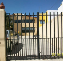 Foto de casa en venta en benito juarez 36, santa maría magdalena ocotitlán, metepec, estado de méxico, 252280 no 01