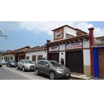 Foto de local en renta en  38, santa lucia, san cristóbal de las casas, chiapas, 2648331 No. 01