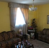 Foto de local en renta en benito juarez 391 poniente , centro, culiacán, sinaloa, 4036706 No. 01