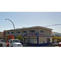 Foto de local en renta en benito juarez 400 , los mochis, ahome, sinaloa, 1710078 No. 01