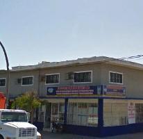 Foto de local en renta en benito juarez 400, planta baja , los mochis, ahome, sinaloa, 3192238 No. 01