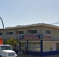 Foto de local en renta en benito juarez 400, primer cuadro, ahome, sinaloa, 1710078 no 01