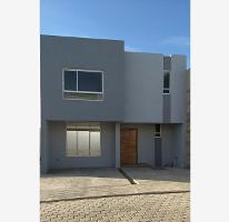 Foto de casa en venta en benito juarez 42, cuautlancingo, cuautlancingo, puebla, 0 No. 01