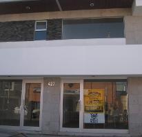 Foto de local en renta en benito juarez #427 local