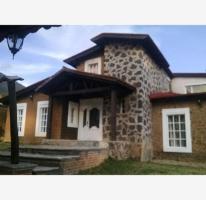 Foto de casa en venta en benito juarez 5, jocotitlán, jocotitlán, méxico, 0 No. 01