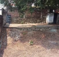 Foto de terreno habitacional en venta en  , benito juárez, acapulco de juárez, guerrero, 3636168 No. 01