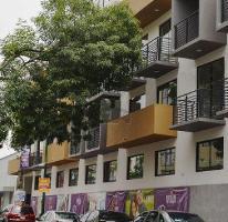 Foto de departamento en venta en benito juarez , albert, benito juárez, distrito federal, 0 No. 01