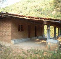 Foto de terreno habitacional en venta en benito juárez, almoloya de alquisiras, almoloya de alquisiras, estado de méxico, 1002449 no 01