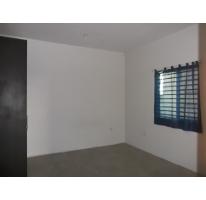 Foto de departamento en renta en, benito juárez, carmen, campeche, 1192289 no 01