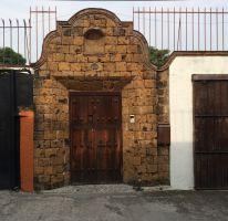 Foto de casa en venta en, benito juárez centro, cuernavaca, morelos, 2177528 no 01
