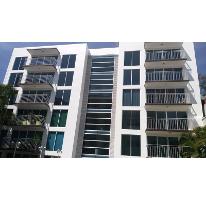 Foto de departamento en venta en, benito juárez centro, cuernavaca, morelos, 2209178 no 01