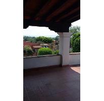 Foto de casa en venta en  , benito juárez (centro), cuernavaca, morelos, 2622093 No. 01