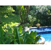 Foto de casa en venta en  , benito juárez (centro), cuernavaca, morelos, 2631008 No. 01
