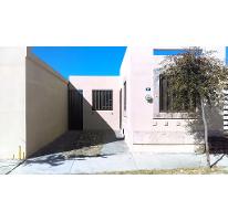 Foto de casa en venta en, benito juárez centro, juárez, nuevo león, 1556892 no 01