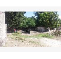 Foto de terreno habitacional en venta en  , benito juárez, chiapa de corzo, chiapas, 2742679 No. 01
