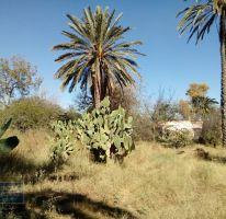 Foto de terreno habitacional en venta en benito juarez, ciudad juárez, lerdo, durango, 2773310 no 01