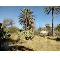 Foto de terreno habitacional en venta en benito juarez , ciudad juárez, lerdo, durango, 2773310 No. 01