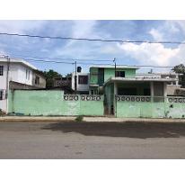 Foto de terreno habitacional en venta en  , benito juárez, ciudad madero, tamaulipas, 1040661 No. 01