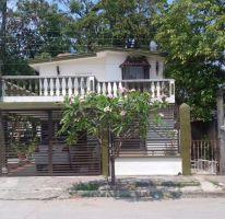 Foto de casa en venta en, benito juárez, ciudad madero, tamaulipas, 1294167 no 01
