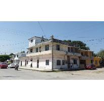 Foto de terreno habitacional en venta en  , benito juárez, ciudad madero, tamaulipas, 1970910 No. 01