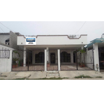 Foto de casa en venta en  , benito juárez, ciudad madero, tamaulipas, 2596159 No. 01