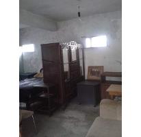 Foto de terreno habitacional en venta en  , benito juárez, ciudad madero, tamaulipas, 2628839 No. 01