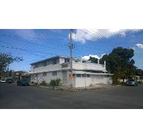 Foto de casa en venta en  , benito juárez, ciudad madero, tamaulipas, 2643261 No. 01