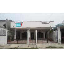Foto de casa en venta en  , benito juárez, ciudad madero, tamaulipas, 2861866 No. 01