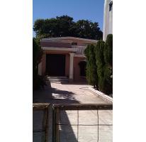 Foto de casa en venta en  , benito juárez, ciudad madero, tamaulipas, 2935985 No. 01