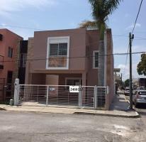 Foto de casa en venta en  , benito juárez, ciudad madero, tamaulipas, 3220355 No. 01