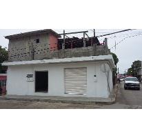 Foto de local en renta en benito juárez clr1876e 3, altamira centro, altamira, tamaulipas, 2795599 No. 01